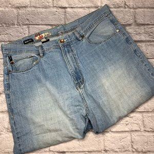 Ecko Unlimited Shorts - Ecko | Denim Shorts